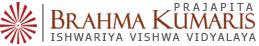 Brahma Kumaris Chennai